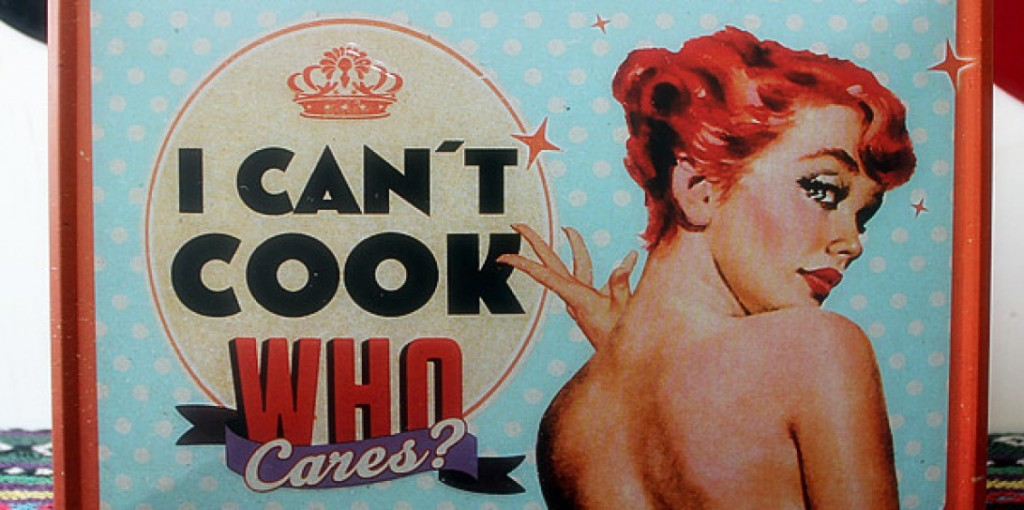 cropped-i-can-t-font-b-cook-b-font-who-cares-naked-woman-sexy-lady-pin-up